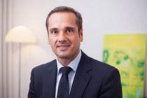 Gian Luca Pagliaro, Rechtsanwalt